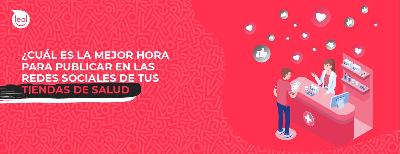 Marketing_para_Farmacias