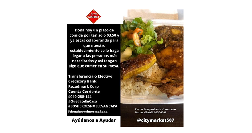 city_panama_iniciativa_de_responsabilidad_social-1