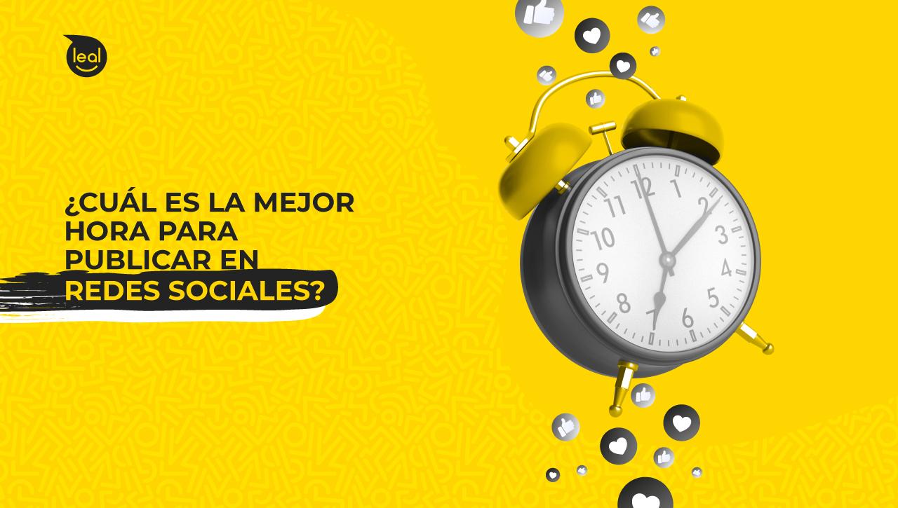 ebook-redes-sociales