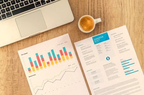 estrategias-para-aumentar-las-ventas-con-tu-base-de-datos-de-clientes