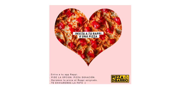 iniciativa_responsabilidad_social_pizzeria_