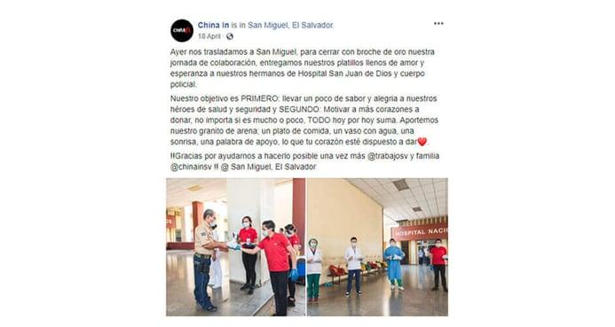 iniciativa_solidaria_china_in_el_salvador_