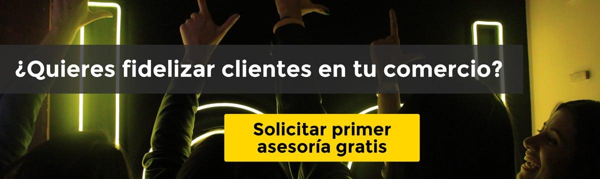 programa_De_fidelizacion_De_clientes_asesoría
