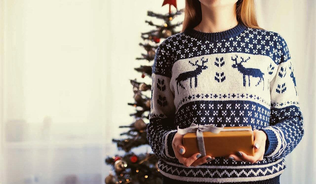 7 Ideas para enganchar a tus clientes en navidad con un programa de fidelización