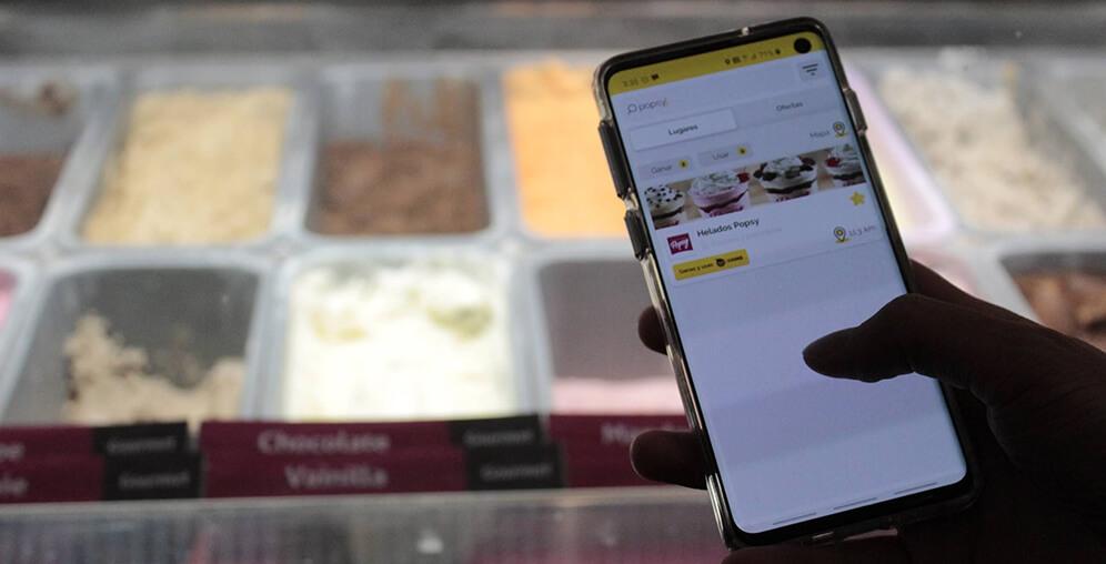 Tres datos del consumidor de la industria gastronómica
