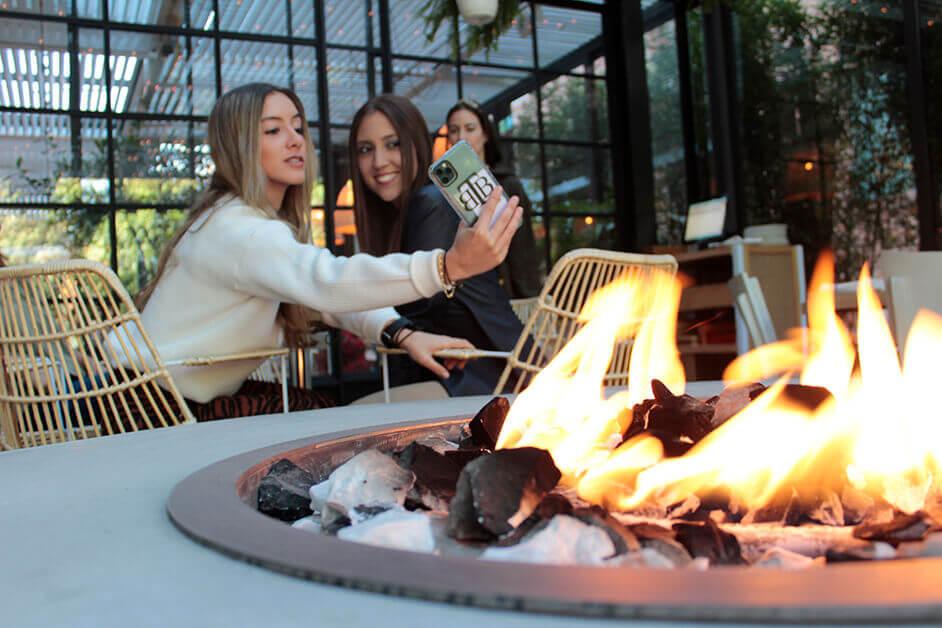 5 tips para posicionar tu restaurante en redes sociales