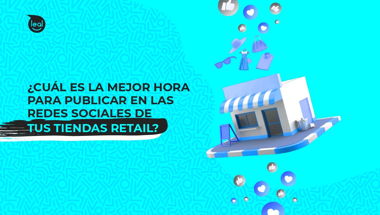 Ebook Marketing digital para Retail